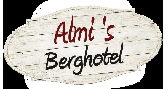 Das Charmante Berghotel in Tirol / Obernberg