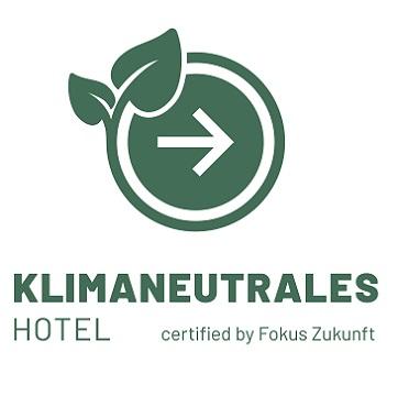 erderwärmung co2 umweltschutz tiroler hotel